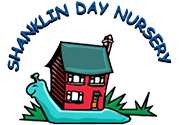 Shanklin Day Nursery and Pre-School